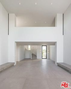 View 49 photos for 11790 Southampton Ct, Los Angeles, CA 90077 a 5 bed, 7 bath, Sq. single family home built in 2010 that sold on Kim And Kanye House, Kim House, Minimalist House Design, Minimalist Home, Kim Kardashian Home, Bel Air House, Bel Air Mansion, Southampton, Mansion Interior