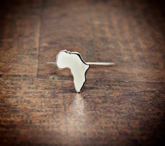 Africa ring Adoption ring by africandreamland on Etsy