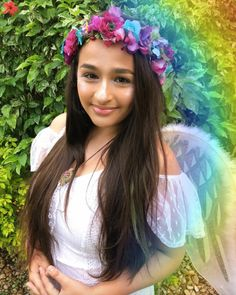 Jazz Jennings, Open Film, I Am Jazz, Transgender Youth, Girl Haircuts, Dance Pictures, Beautiful Celebrities, Role Models, Supermodels