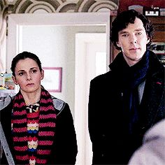 sherlolly | Tumblr
