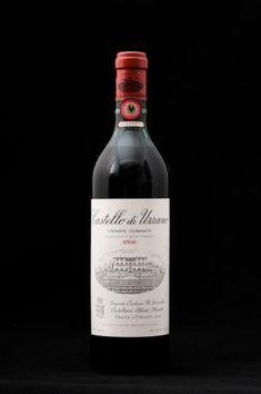 Vinuri din anii 1960-1969 - Pagina 3 din 3 - Luxury Wine Wine, Luxury, Drinks, Bottle, Drinking, Beverages, Flask, Drink, Jars
