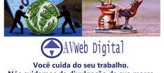Monitoramento de redes sociais - http://avwebdigital.com.br/monitoramento-de-redes-sociais/ - AVWeb Digital - http://avwebdigital.com.br/wp-content/uploads/2017/02/monitoramento-de-redes-sociais.png
