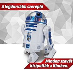 Humoros képek Me Too Meme, Funny Comics, Funny Jokes, Star Wars, Fandoms, Lol, Jokes, Starwars, Funny Comic Strips
