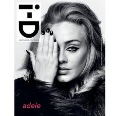"""Novo album de Adele """"25"""" é o mais vendido dos Estados Unidos, em apenas uma semana. Artista retorna com tudo http://www.tudoinformation.com.br/2015/11/adele-tem-o-album-mais-vendido-do-ano.html"""