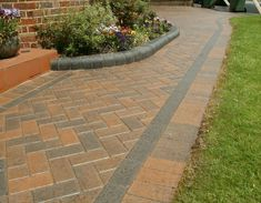 block paving sealant resin based used by the trade