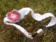 Knitted Hats, Crochet Hats, Crochet Headbands, Hair Bands, Ear Warmers, Headgear, Baby Things, Crochet Projects, Followers