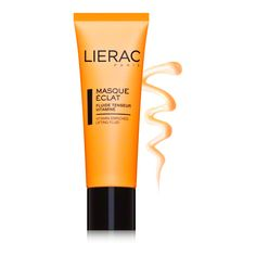 Lierac Paris Masque Eclat - Vitamin-Enriched Lifting Fluid