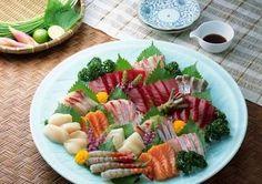 chinese food | Chinese food or Japinese food?