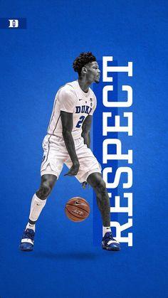 Basketball Posters, Sports Basketball, Duke Basketball, College Basketball, Soccer, Kentucky Sports, Kentucky Basketball, Kentucky Wildcats, Coach K