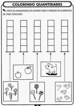 Math activities preschool, Math for kids, Preschool worksheets, Education math, . Kindergarten Worksheets, Teaching Math, Math Activities, Preschool Activities, Free Math, Math For Kids, Numeracy, Math Centers, Pinterest Blog