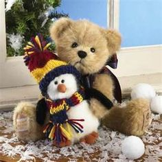 Image Search Results for boyds bears
