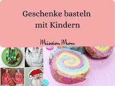 Birthday Cake, Desserts, Food, Diy Presents, Original Gifts, Kids Fun, Tailgate Desserts, Deserts, Birthday Cakes