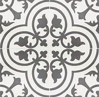 Image result for cement tile designs