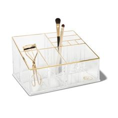 c60f5080dc 24 Best beauty images   Sonia kashuk, Home, Makeup tray
