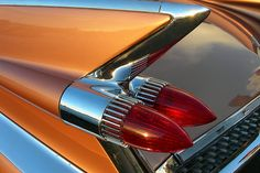 Old American Cars, Lift Off, I Site, Gift Ideas, Gifts, Presents, Favors, Gift