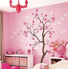 Classification: For Wall Style: Modern Material: Plastic Specification: Multi-piece Package Pattern: Plane Wall Sticker Scenarios: Wall Theme: Pattern Model Number: D-126 Color: 40 color available Mat