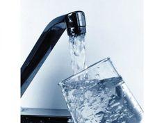 Progress in Fixing Newburgh's Drinking Water Supply