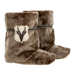 Beautiful, unique handmade baby shoes, clothes and accessories. Toddler Boots, Toddler Outfits, African Inspired Clothing, Faux Fur Boots, Childrens Shoes, Bearpaw Boots, Baby Accessories, Boy Fashion, Snug Fit
