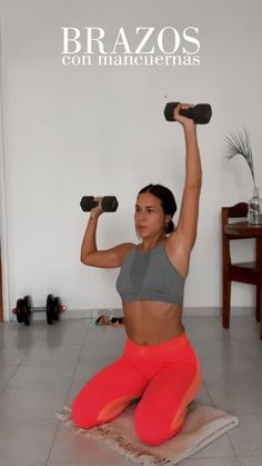 Photos and Videos Healthy Living, Health Fitness, Videos, Sporty, Weight Loss, Poses, Yoga, Gym, Photo And Video