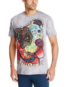 The Mountain Men's Pure Joy T-Shirt, Gray, X-Large The Mo... https://www.amazon.com/dp/B00PUWLSVI/ref=cm_sw_r_pi_dp_x_F1YlybJ48PCWM