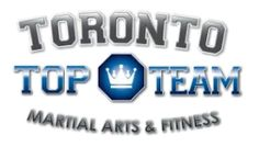 toronto top team offers you the very best in fitness, martial arts, and personal training all designed to deliver great results to any lifestyle. weight loss, fitness, competition or study of the martial arts we have got you covered. visit for our free trial offer