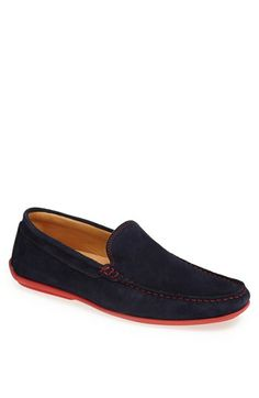 Austen Heller 'Blue Bloods' Driving Shoe available at #Nordstrom