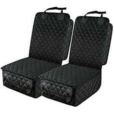 Amazon.com: DakPets Dog Car Seat Covers - Pet Car Seat Cover Protector – Waterproof, Scratch Proof, Heavy Duty and Nonslip Pet Bench Seat Cover - Middle Seat Belt Capable for Cars, Trucks and SUVs: Automotive Best Car Seat Covers, Seat Covers For Chairs, Car Covers, Dog Hammock For Car, Seat Cleaner, Car Seat Protector, Dog Car Seats, Middle, Trucks