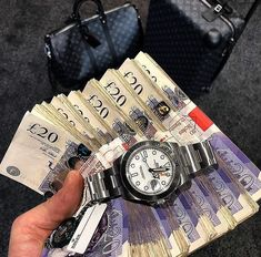 Feel free to message for enquiries xx  My Money, Way To Make Money, Cool Things To Make, Make Money Online, Pound Money, Ticket, Special Forces Gear, Alhamdulillah For Everything, Money Stacks