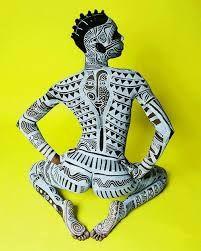 Bildergebnis für Laolu Senbanjo