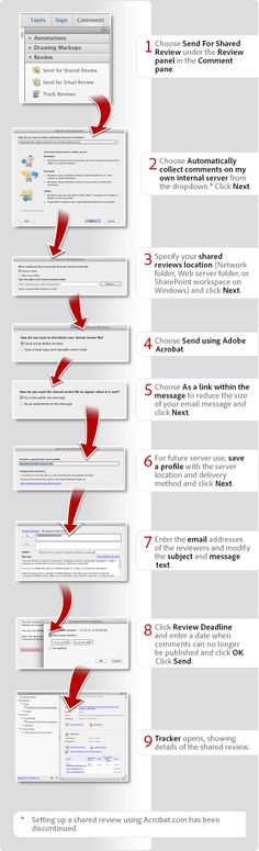 Acrobat XI Quick Tips - Adobe In this infographic, learn how to ...