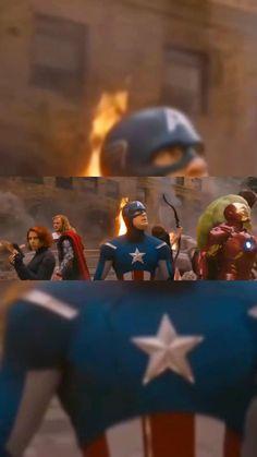 Marvel Fight, Marvel Avengers Movies, Iron Man Avengers, Marvel Comics Superheroes, Marvel Jokes, Marvel Characters, Marvel Heroes, Beach Holiday, Marvel Cinematic