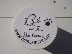 Chemicals, salt and ice can be rough on anything.  Protect your pets from these elements whether in summer or winter.  Use this protective balm on paws, noses, or any dry skin area on your pet. Organic plant oils infused with calendula and organic butters blended with beeswax, unscented.  Packaged in a plastic 3 oz. container.