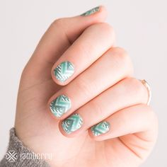 Exclusive Retired 5.25 Each Full Sheet Jamberry Nail Wraps Free Accent Sheet