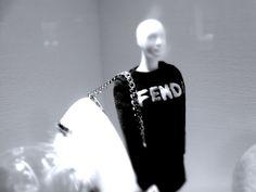 YURIKALAMODE | JULICA: FENDI DOLLS♡