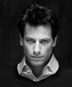 actor, america, bio, biography, celebrity, facebook, fashion, Ioan Gruffudd, gallery, girlfriend, hollywood, hot photos, hot pics, hot pictures, images, male, model, news, photos, pic, pictures, profile, twitter, wallpapers, wife, wiki