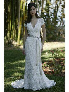 Wedding Dresses > WD5063 http://media-cache7.pinterest.com/upload/66428163223241158_gYVjQhRG_f.jpg wickedlysweet wedding