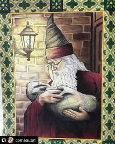 119 Best Harry Potter Coloring Book Images On Pinterest