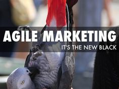 This is the presentation I made during the first ever Agile Marketing Meetup in Shanghai. It is a quick introduction to Agile Marketing, its principles and why… Sales And Marketing Strategy, Marketing Articles, Marketing Strategies, Marketing An Introduction, Business Branding, Public Relations, Social Media Tips, Real Estate Marketing, Digital Marketing