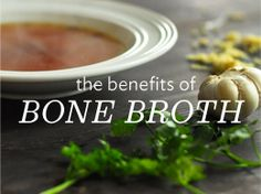 Nutrition benefits of bone broth!! Ward of infection, and help your skin, hair, and nails! Bone broth is one of the hidden gems of your pantry yet!!