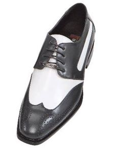 Snazzy Shoes are available in mensusa store with soft stuff leather. We are quickly updating new fashion of shoes. https://www.mensusa.com/128/Dress-Shoes/Black-Shoes
