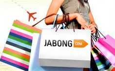 Jabong Hot Deals in India - Jabong Online Store is an fashion and lifestyle market. It retails apparel, branded footwear, beauty products and home accessories.