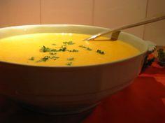 Soupe des 7 légumes avec thermomix ! INGRÉDIENTS 2 courgettes 1 tomate 1 navet 1 oignon 1 carotte 1 pomme de terre 1 poireau. PRÉPARATION Commencez par éplucher et couper …