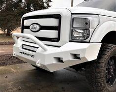 Build Your Custom Bumper – MOVE Bumpers Move Logo, Diy Bumper, Nissan 4x4, Winch Bumpers, Truck Mods, Bull Bar, Led Light Bars, Ford Bronco, Dodge