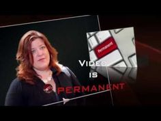 12StepRoadMap: Jennifer Bagley discussing the benefits of Video Production