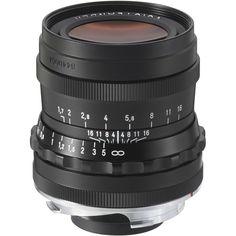 Sigma High Speed Wide 28mm f 1.8 Nikon AF lente Mount