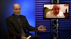 Doug Batchelor Analyzes Pope's Recent Threat of 'Unity or Else""