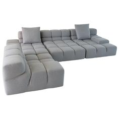 Who Moves Furniture For Carpet Installations Referral: 6799218512 House Furniture Design, Living Room Sofa Design, Living Room Modern, Home Living Room, Furniture Decor, Living Room Designs, Floor Seating, Lounge Seating, Modul Sofa