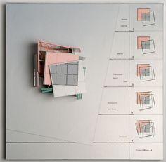 mô hình kiến trúc: Photo