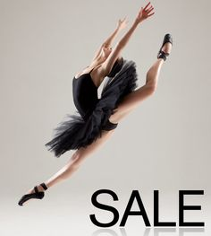 Bloch for the best sales