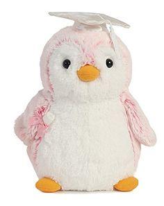 92407bd9ce7 16 Best Soft   Cuddly Penguin Toys images